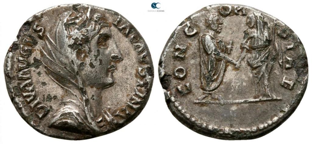 Les monnaies de Consécration de Barzus - Page 27 Img_2512