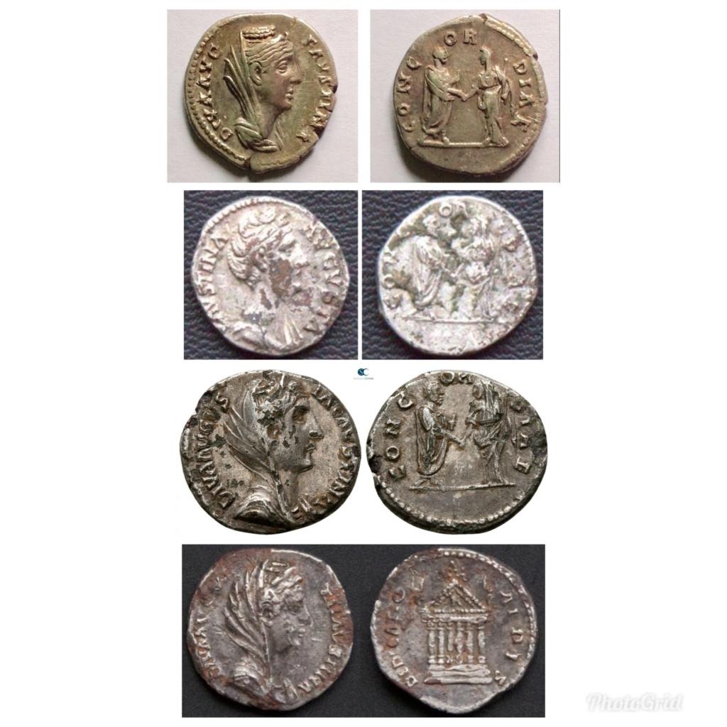 Les monnaies de Consécration de Barzus - Page 27 Img_2513