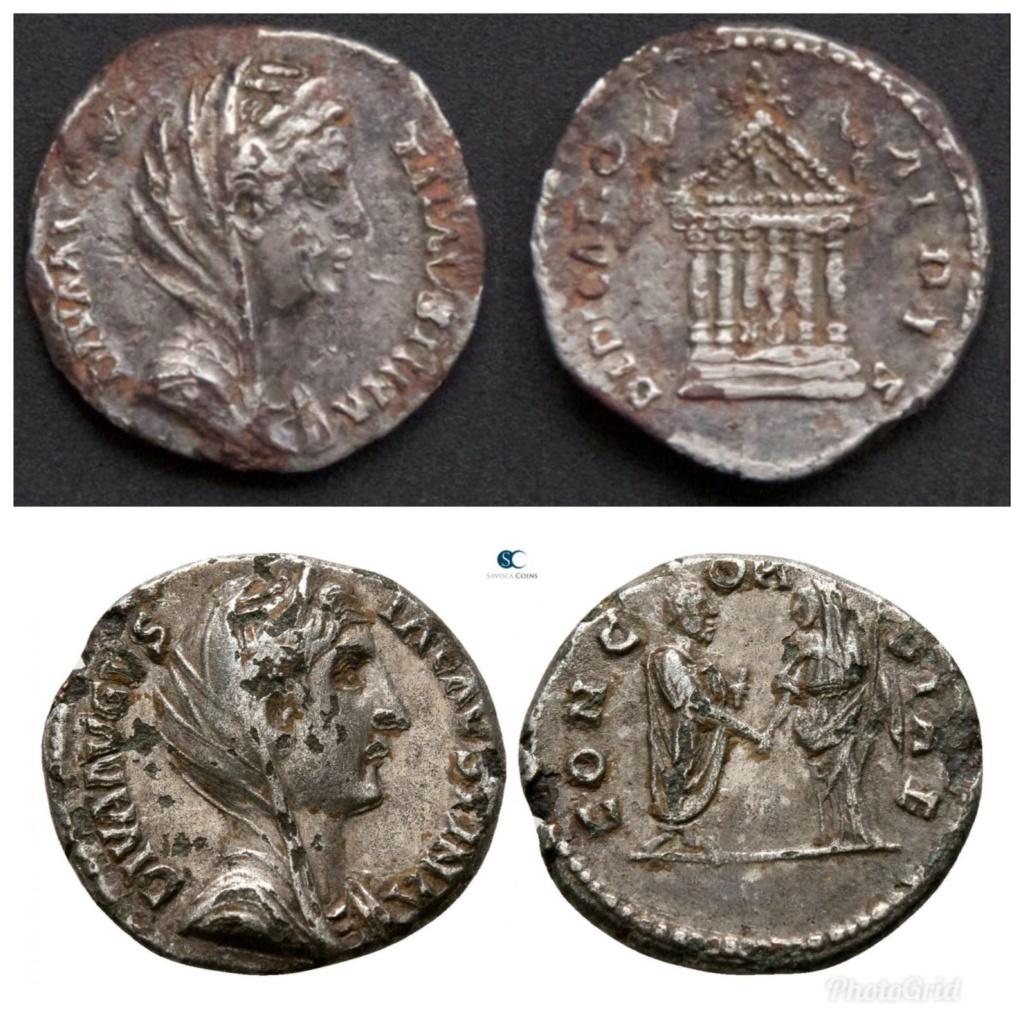 Les monnaies de Consécration de Barzus - Page 27 Img_2514