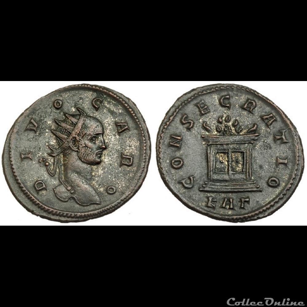 Les monnaies de Consécration de Barzus - Page 28 Img_2711
