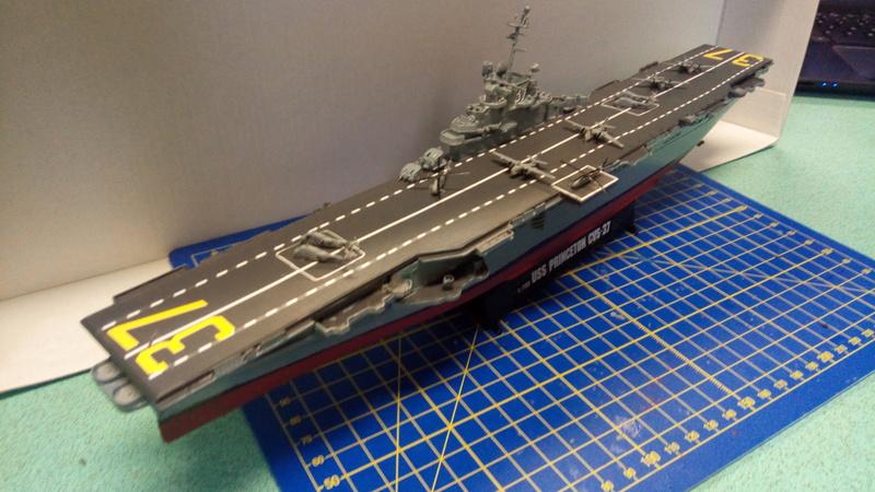 [Dragon] USS Princeton - 1/700 P_201813