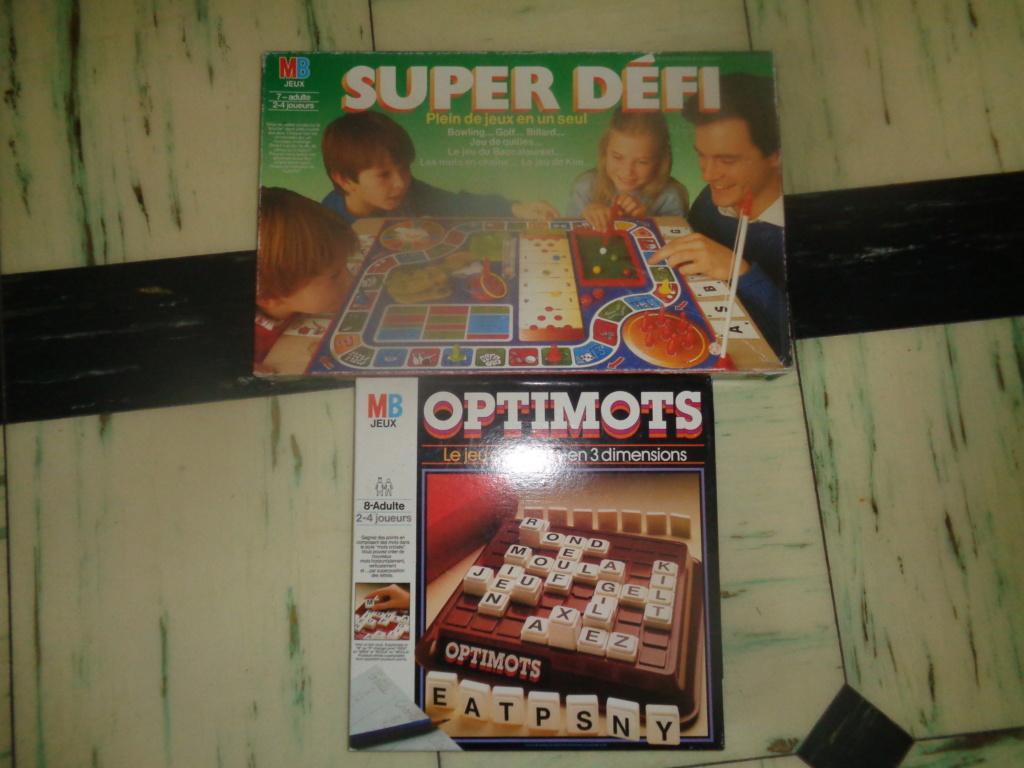 Trouvailles en Brocante, Bourse Aux jouets, Vide Greniers ... - Page 55 Dsc01413