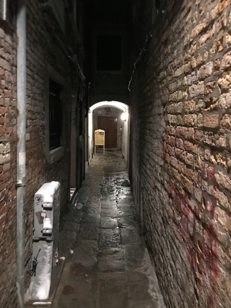 Voir Venise,   et mourir ... - Page 3 028a9710