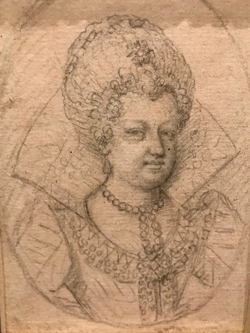 "Expo ""Rubens, portraits princiers""- Musée du Luxembourg 2017 Img_4339"