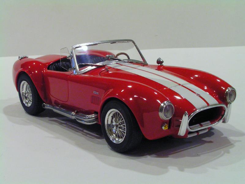 Shelby Cobra (Fujimi) Cobra_10