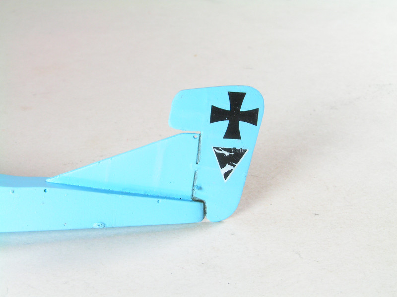 Community Build #23 - Propeller Aircraft - Page 2 Gotha_55