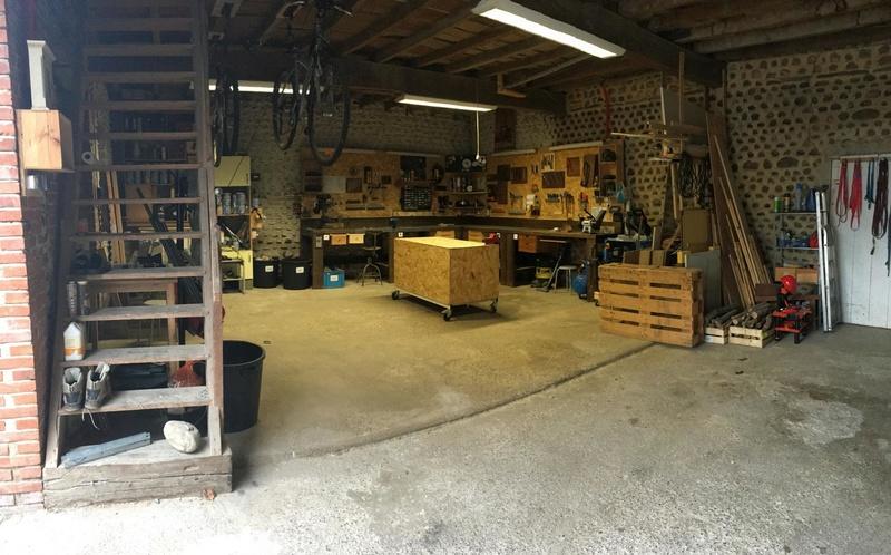 L'atelier d'Alex64 K1600_10