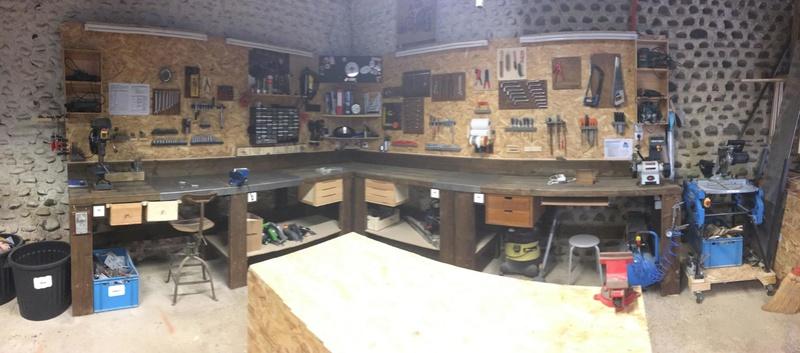 L'atelier d'Alex64 K1600_12
