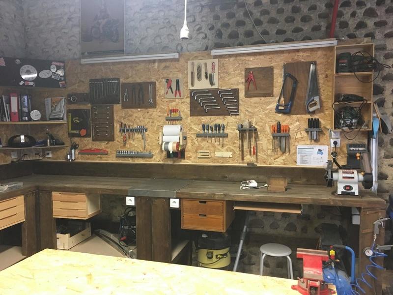 L'atelier d'Alex64 K1600_13