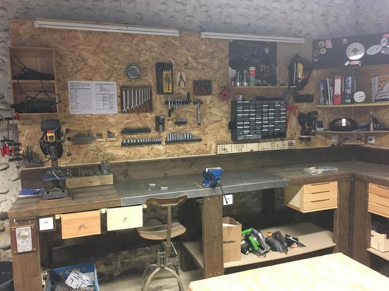 L'atelier d'Alex64 K1600_15
