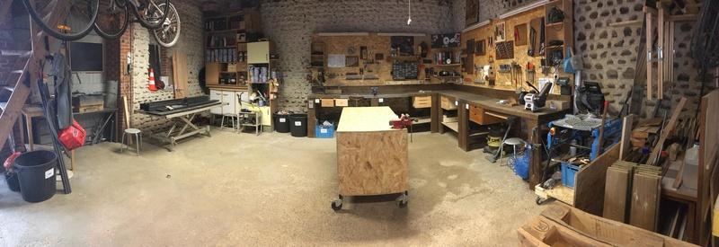 L'atelier d'Alex64 K1600_16