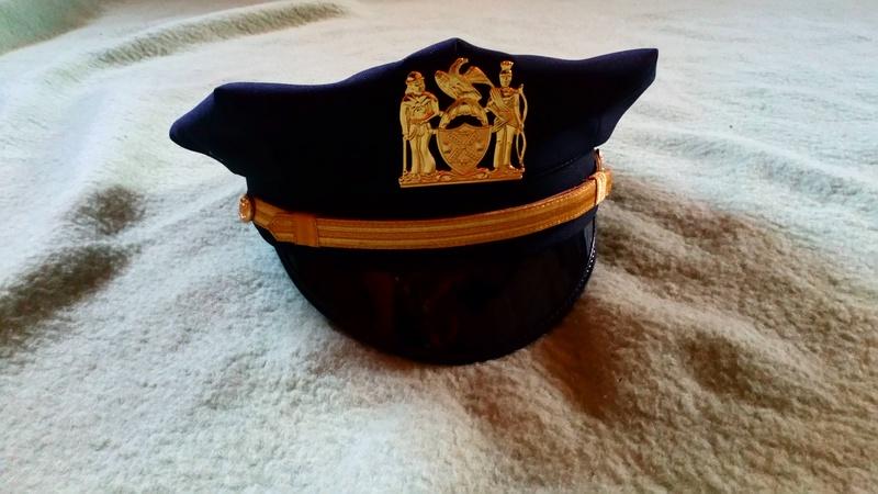 casquette sergent police new york Dsc_0019