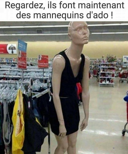 Humour en images - Page 12 View_410