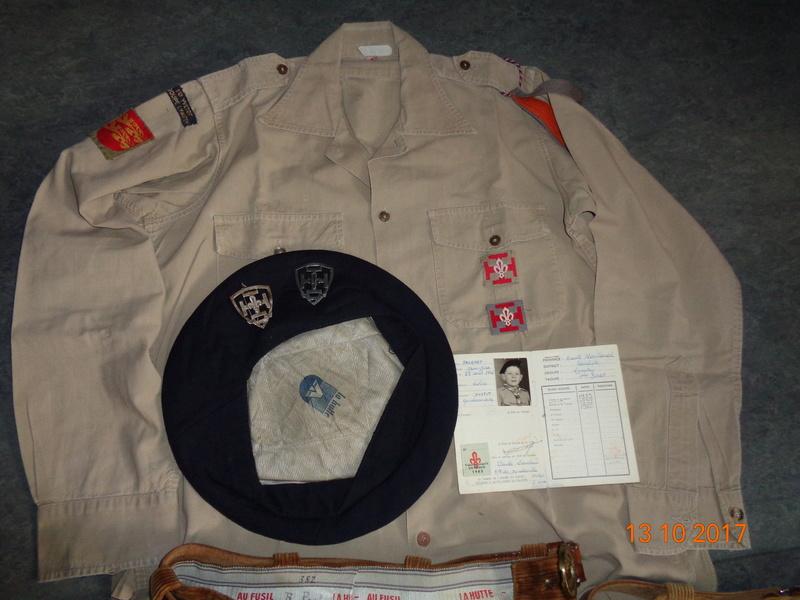 scoutisme Dsc00810