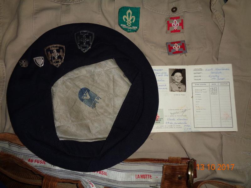 scoutisme Dsc00811
