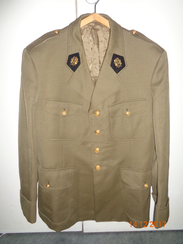 vareuse médecin Infanterie de marine Dsc00910