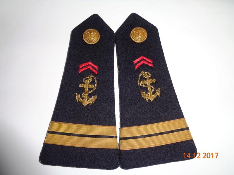 vareuse médecin Infanterie de marine Dsc00912