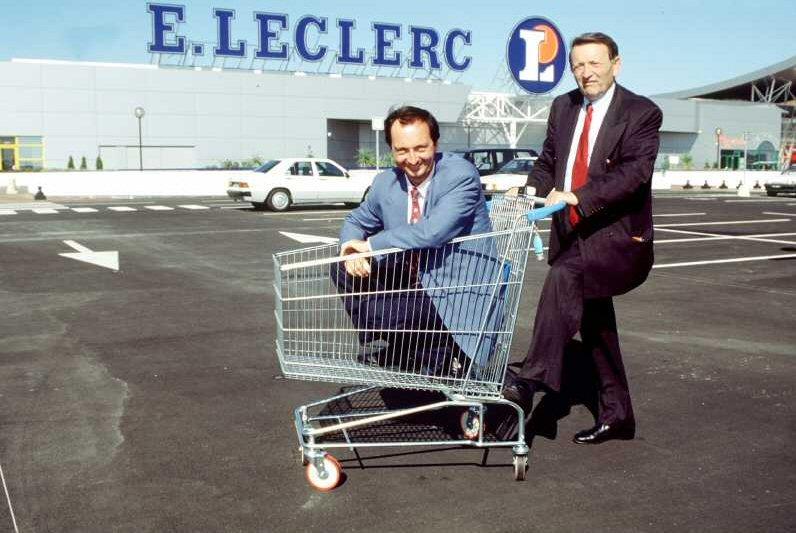 Vu en Hypermarchés (Auchan, Carrefour...) - Page 18 Racine10