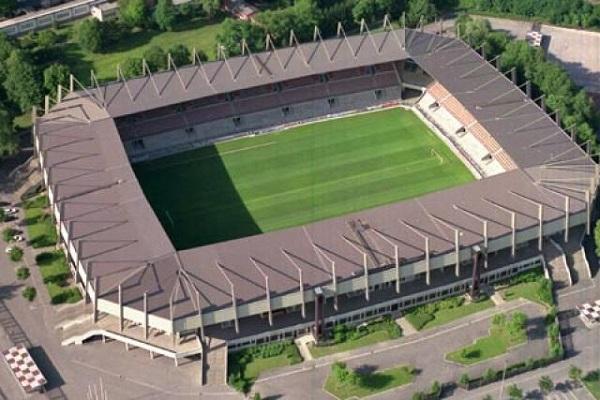 Stade du Kevandir Stade_10