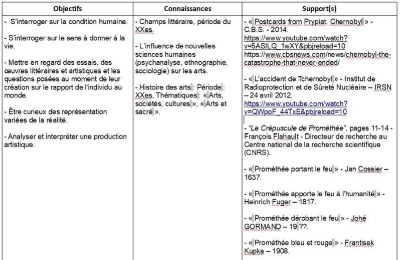 [Parental advisor - Interdit aux -18 ans] Présentation musicale - Page 5 0011