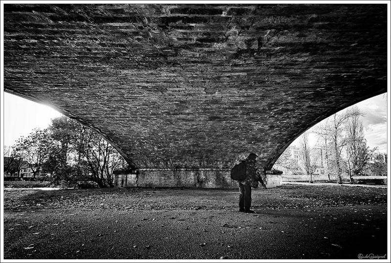 Atelier photo de Claude Cassignol (3) - Page 3 Mimg_717