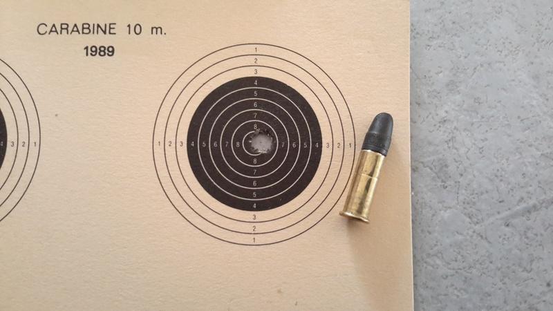 Carabine sharps  20181111