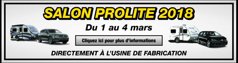 Salon Prolite de St-Jérôme 1-roul10