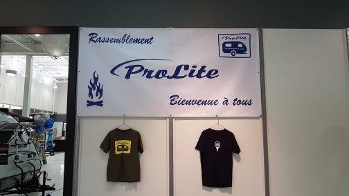 **Photos en Primeur**Salon EBoudreaultVR Prolite de Québec  29472410