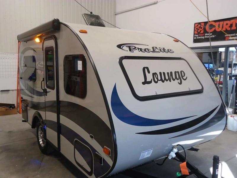 Nouveau modèle en préparation  : Prolite Lounge  Fb_img10