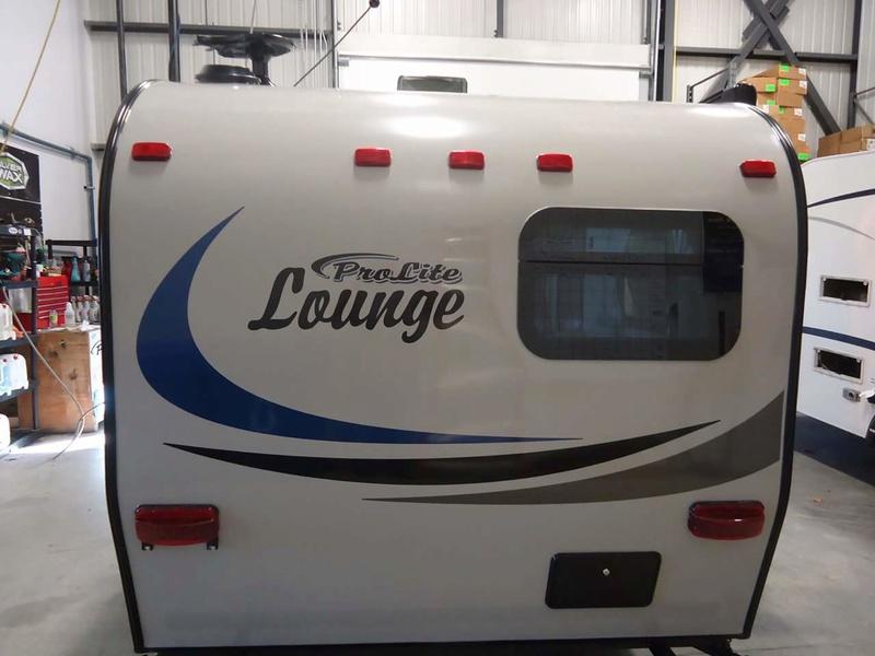 Nouveau modèle en préparation  : Prolite Lounge  Fb_img12