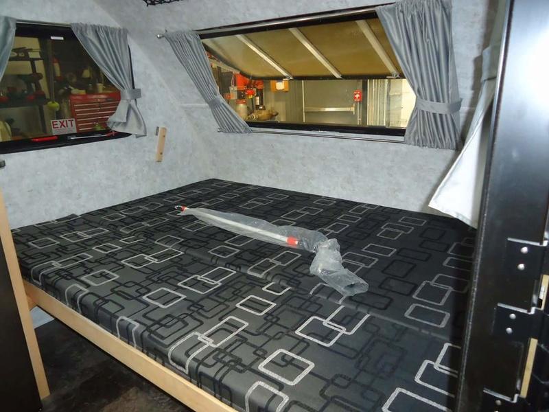Nouveau modèle en préparation  : Prolite Lounge  Fb_img14