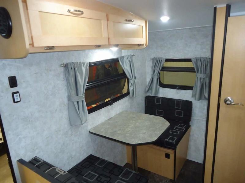 Nouveau modèle en préparation  : Prolite Lounge  Fb_img16