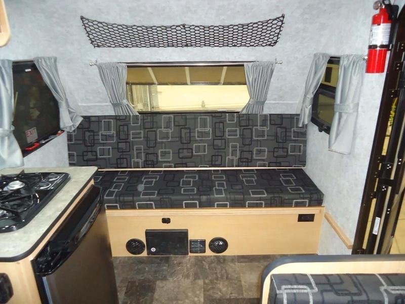 Nouveau modèle en préparation  : Prolite Lounge  Fb_img19