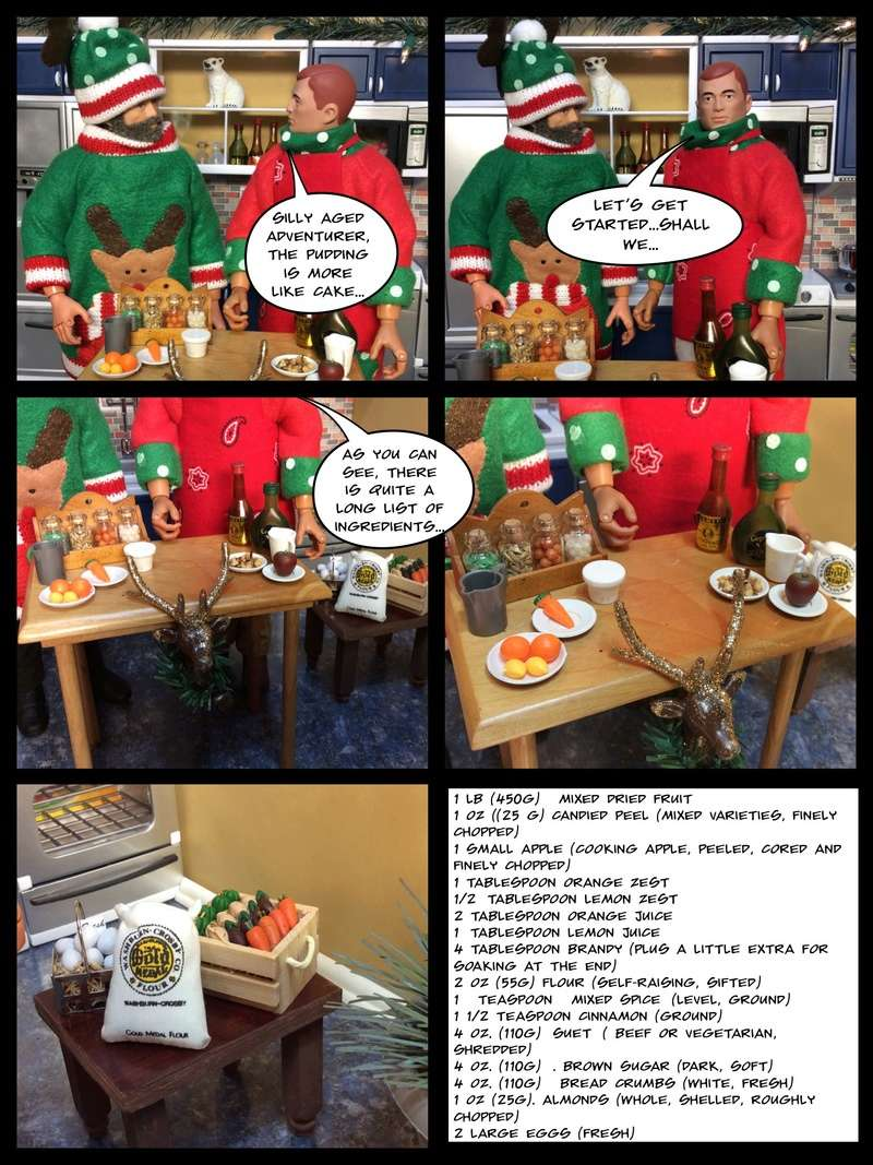 Christmas 2017...part one Img_2416