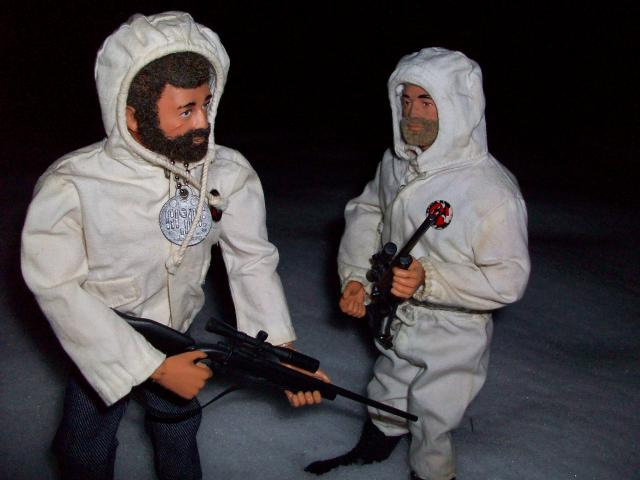 What's your most Most favorite Action Man, Gi Joe or 1/6 Scale photos that you've taken? - Page 2 100_2714