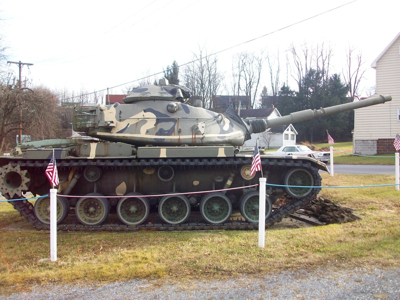 Real tank pics I took today.... 209_0311