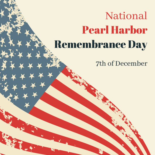 Pearl Harbor Remembrance Day! 87236511