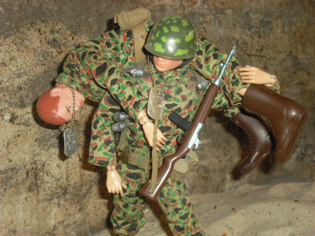 What's your most Most favorite Action Man, Gi Joe or 1/6 Scale photos that you've taken? - Page 2 Cimg5112
