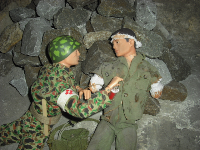 What's your most Most favorite Action Man, Gi Joe or 1/6 Scale photos that you've taken? - Page 2 Cimg5113