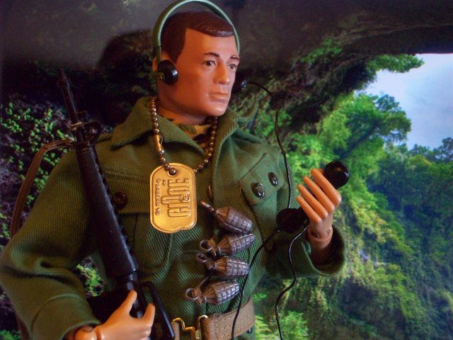 What's your most Most favorite Action Man, Gi Joe or 1/6 Scale photos that you've taken? - Page 2 Img_5520