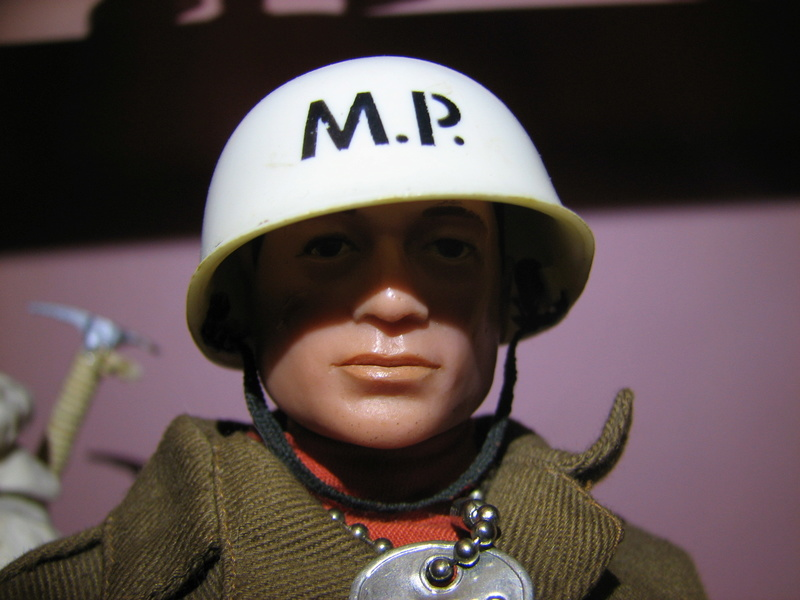 Show us your random  close up Action Man Head Shots ! - Page 3 Img_5620