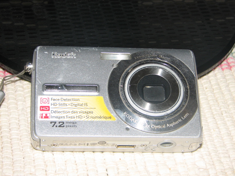 What camera do you use to take your Action Man, MAM, Gi Joe or 1/6 scale photos with Img_5714