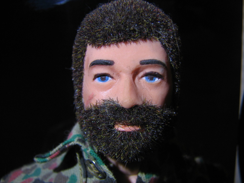 Show us your random  close up Action Man Head Shots ! - Page 4 Img_5716