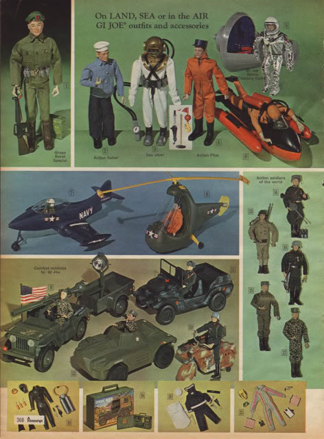 1960-70's catalog pages featuring Gijoe etc. Jcpenn10