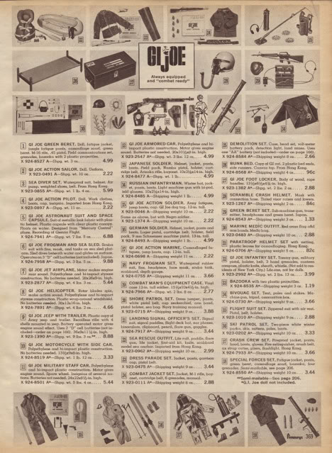 1960-70's catalog pages featuring Gijoe etc. Jcpenn11