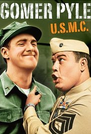 RIP Jim Nabors... Mv5bmj10