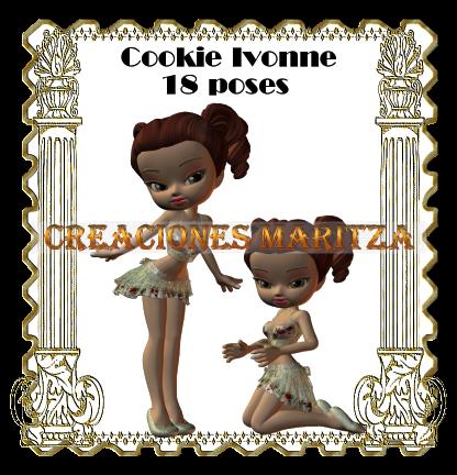 COOKIE - Página 3 79251110