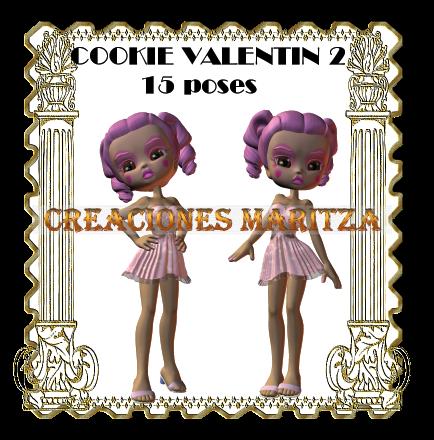 COOKIE - Página 2 86910610