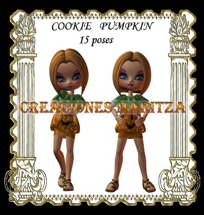 COOKIE - Página 2 Portad13