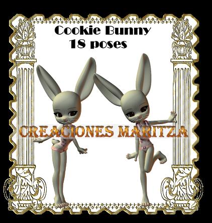 COOKIE - Página 3 Portad34